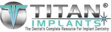 Titan Implants, Inc